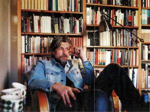 De-boekenkast-van-Karl-Ove-Knausgard_zonder-cijfers