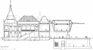 stedelijk-museum-dwarsdoorsnede
